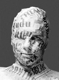 2014_Cenzura