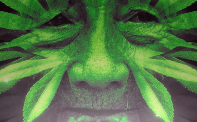 Urban Shamanic HealingProcess